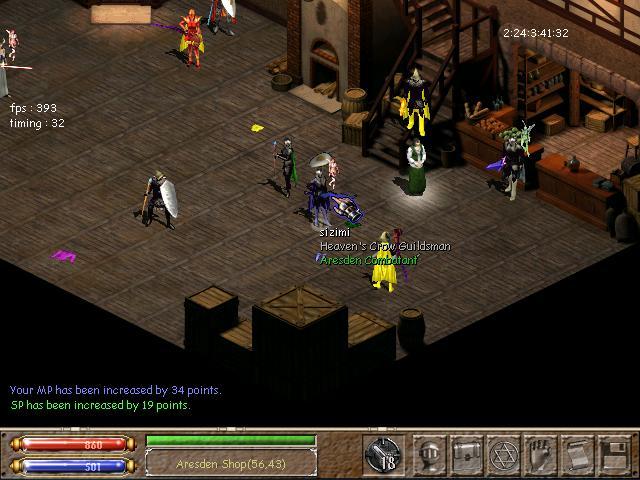 Nemesis20110224_034132_Aresden Shop000