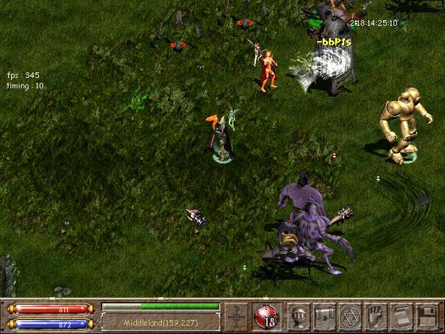 Nemesis20110218_142510_Middleland000.jpg