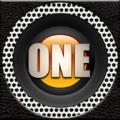 onecam