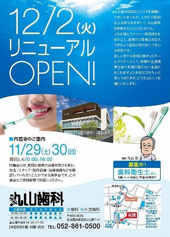 03_maruyamaDCch1111.jpg