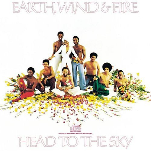 Earth,_Wind__Fire_-_Head_To_The_Sky