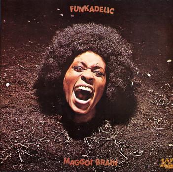 Funkadelic_-_Maggot_Brain.jpg