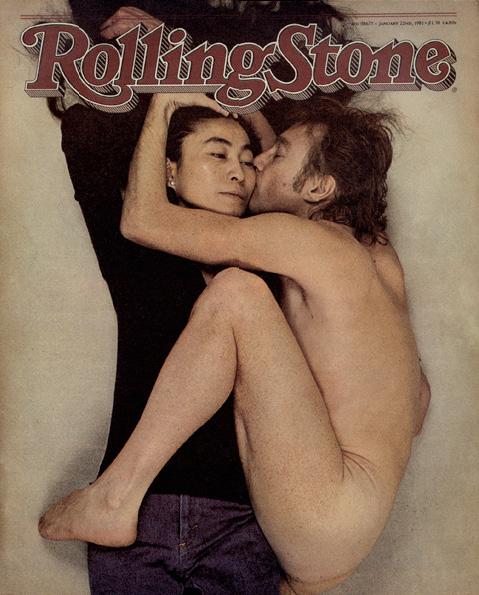 annie-leibovitz-rolling-stones-cover-john-lennon-yoko-ono.jpg