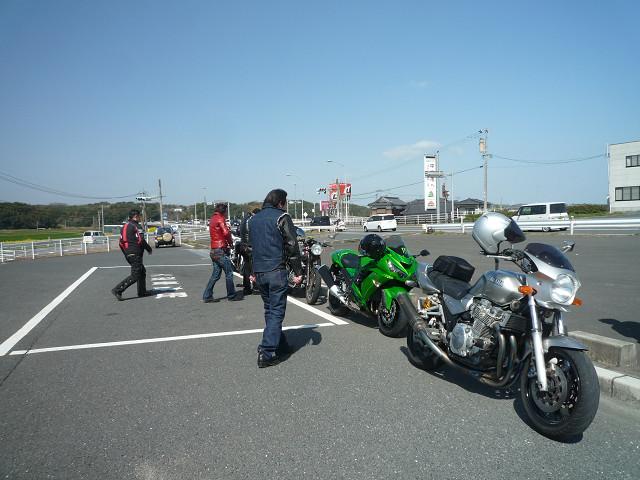 P1100330s.jpg