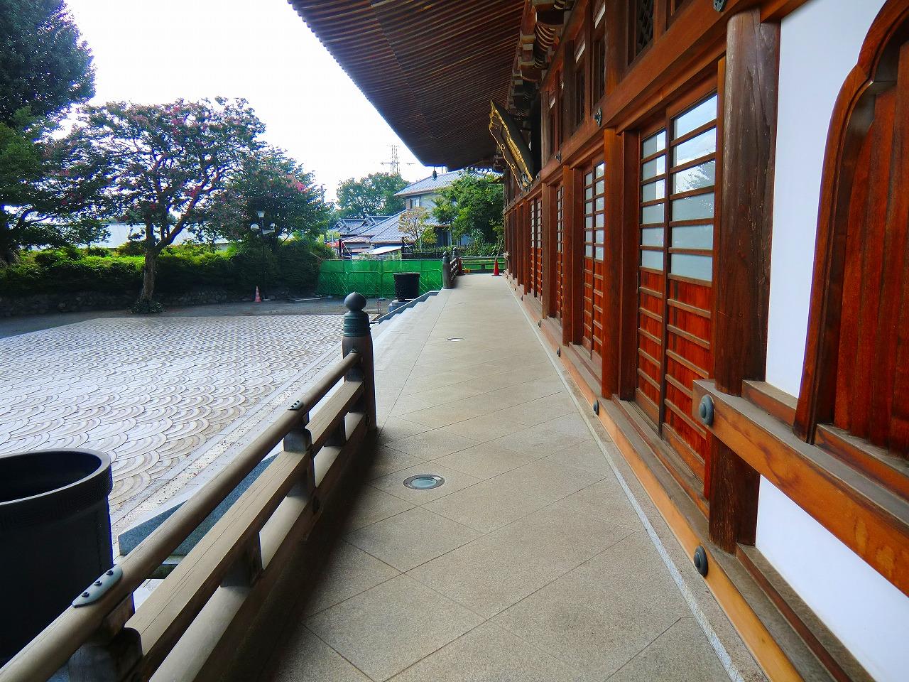 2011_0916_084903-CIMG1560.jpg