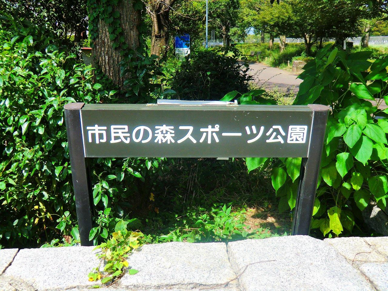 2011_0916_102722-CIMG1600.jpg
