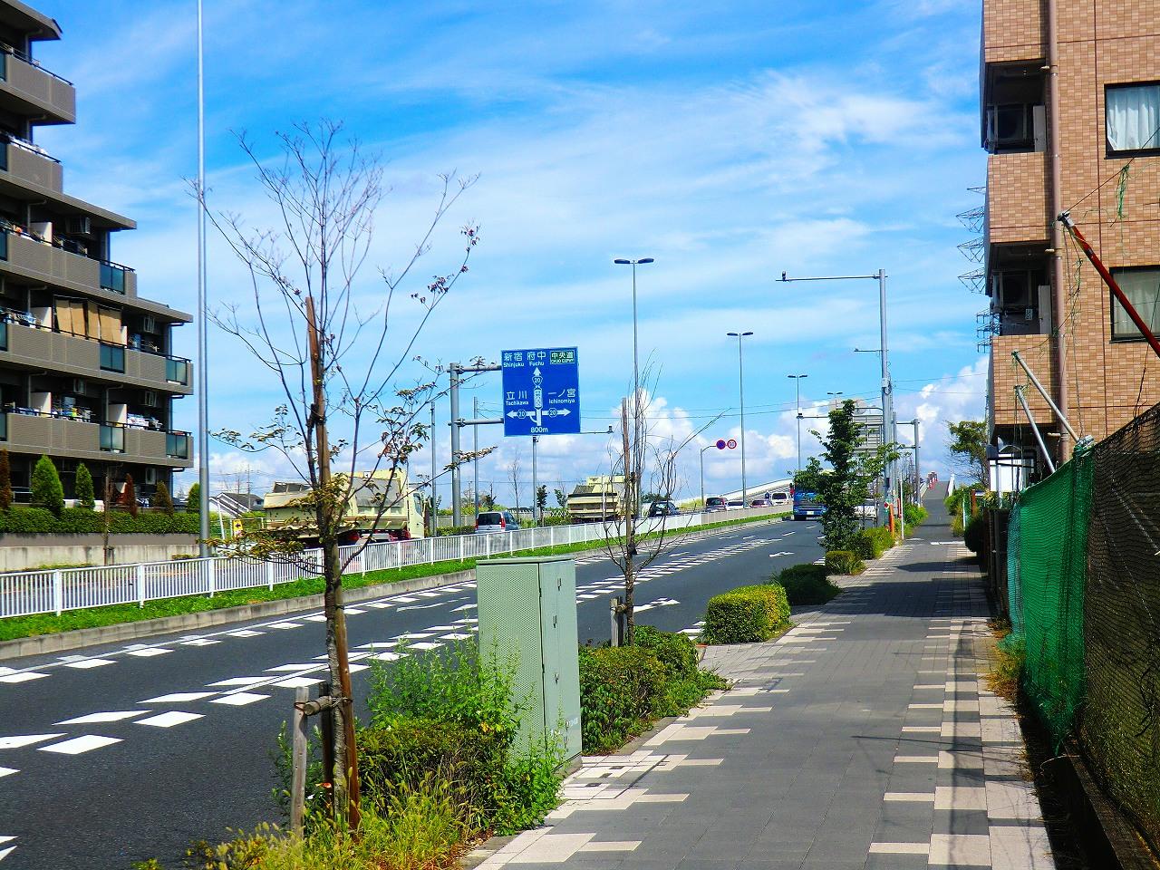 2011_0916_121651-CIMG1650.jpg