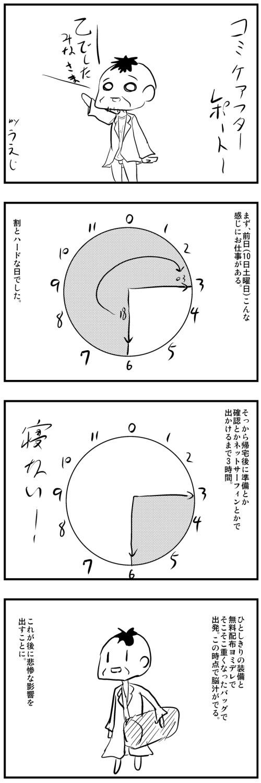 cm84r_01.jpg