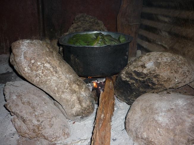 local kichen