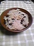 20080127_3 赤飯