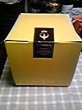 20080127 ケーキ箱