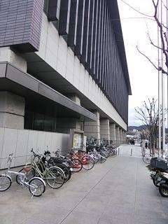 130123 岡山県立図書館 ブログ用