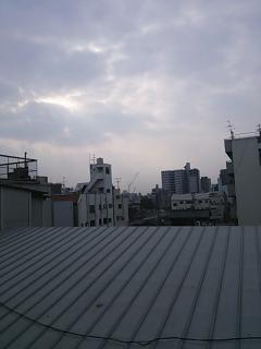 130130 川崎病院③ ブログ用