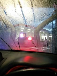 130213 洗車④ ブログ用