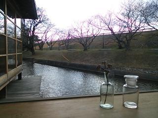130220 三宅商店 酒津② ブログ用