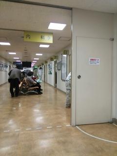 130218 川崎病院 ブログ用