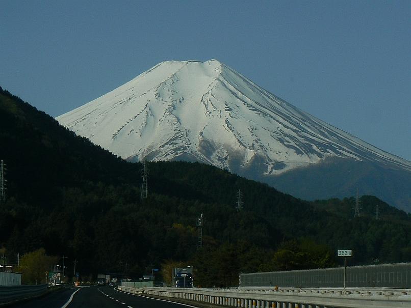 富士山 都留.JPG