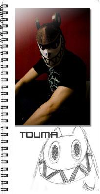profile_touma.jpg