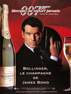 bollinger09