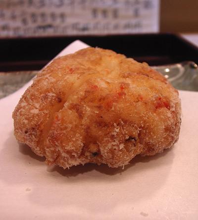 kamisono201074