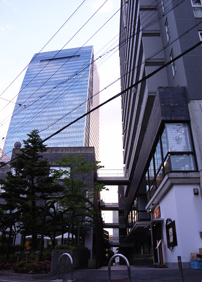 lime20106
