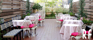 patio_rf
