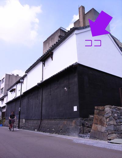 \shikemichi20107