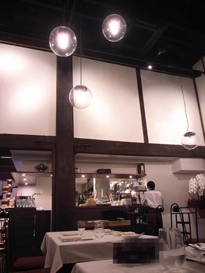 shikemichi201072