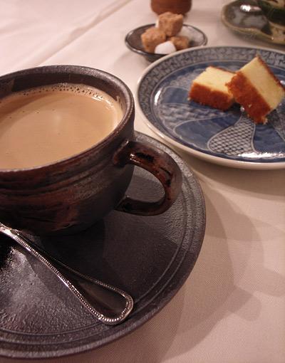 shikemichi201078