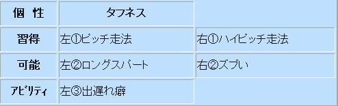 2011y06m19d_143743750.jpg