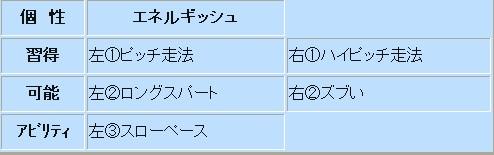 2011y06m19d_143753656.jpg