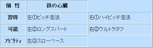 2011y06m19d_143835250.jpg