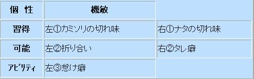 2011y06m19d_143917375.jpg