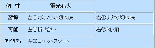 2011y06m19d_143926093.jpg