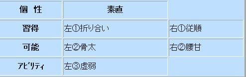 2011y06m19d_144050953.jpg