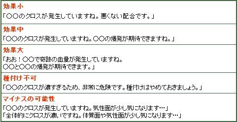2011y06m20d_201236275.jpg