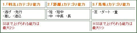 2011y06m25d_204654078.jpg