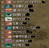 RedStone 11.12.21[01]