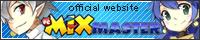 ミックスマスター公式サイト