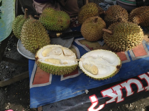 1107durian