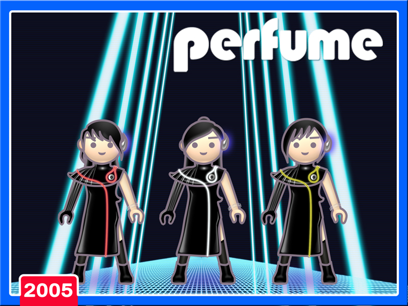 Perfume__
