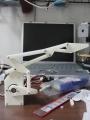 ロボットハンド_指2