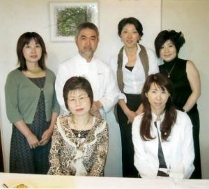 JPFA日本プリザーブドフラワー協会
