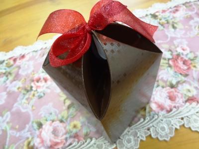 可愛いお菓子たち 1