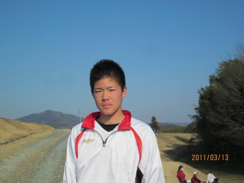 Mr.nishiyama