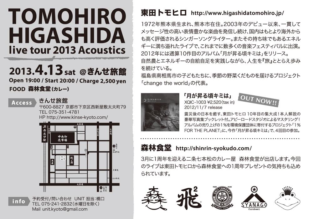 TomohiroHigashida_u_4.jpg