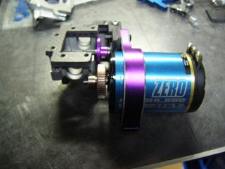 P1030207.jpg