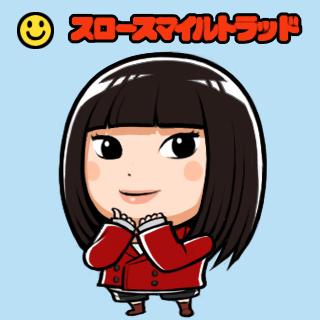momokoman09_02.jpg