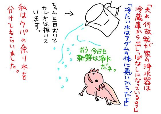 20090816josuiki_fc2.jpg