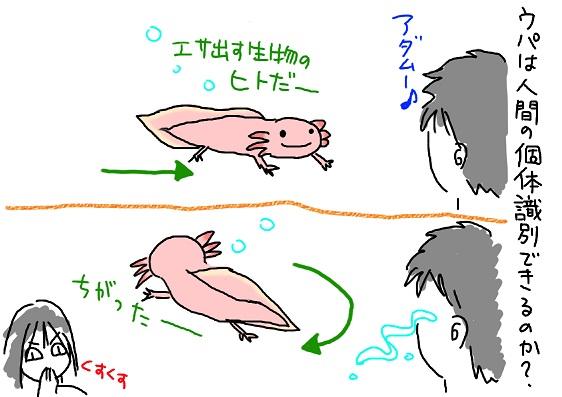 20090929who_fc2.jpg